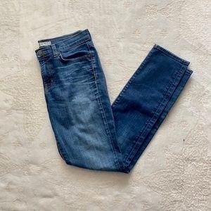 J Brand Women's Blue Jeans, Size 28